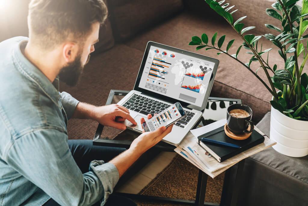 ¿Es el Marketing una inversión o un gasto?