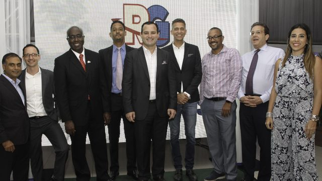 Gustazos ayuda al desarrollo económico de PR exportando su modelo