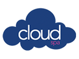 cloud-spa