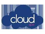 cloud-spa