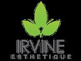 irvine-esthetique