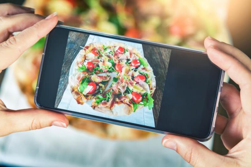 restaurant-marketing-f