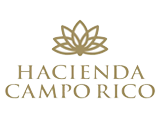 hacienda-campo-rico