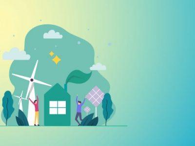 Top 6 Razones para instalar placas solares ¡YA!